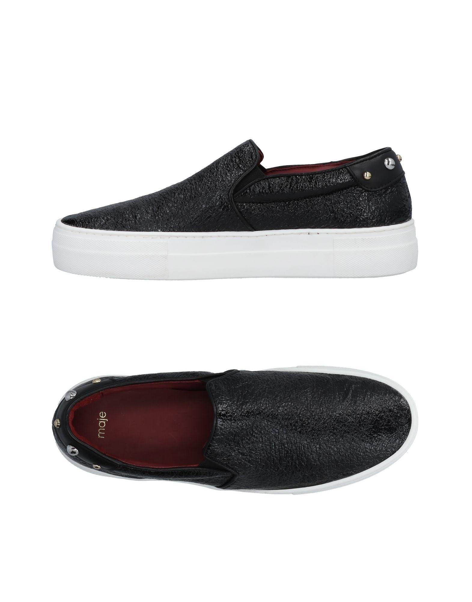 Moda Sneakers Sneakers Moda Maje Donna - 11485748FK ee797e
