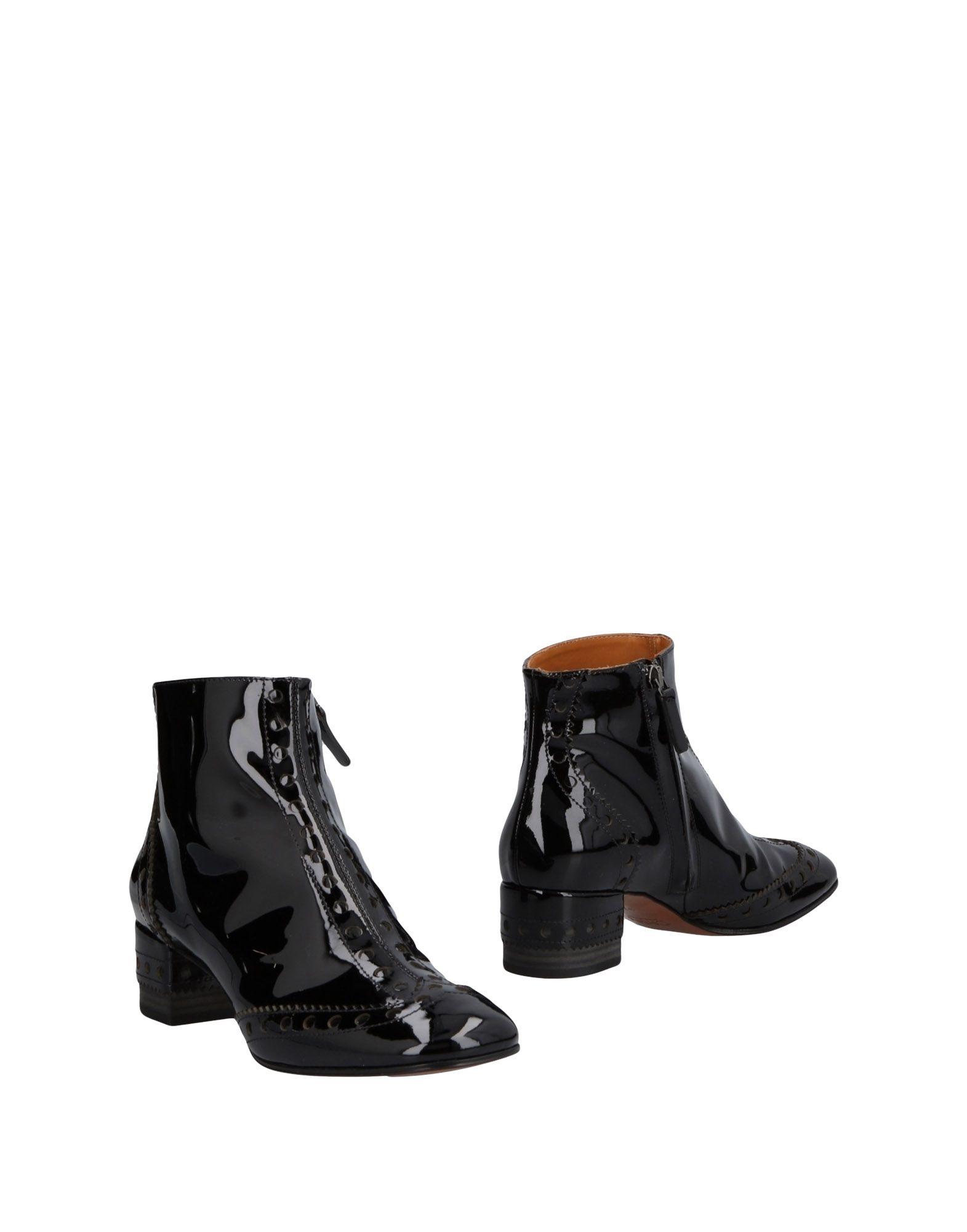 Chloé Stiefelette Damen  11485763HP Heiße Schuhe Schuhe Schuhe d2187f