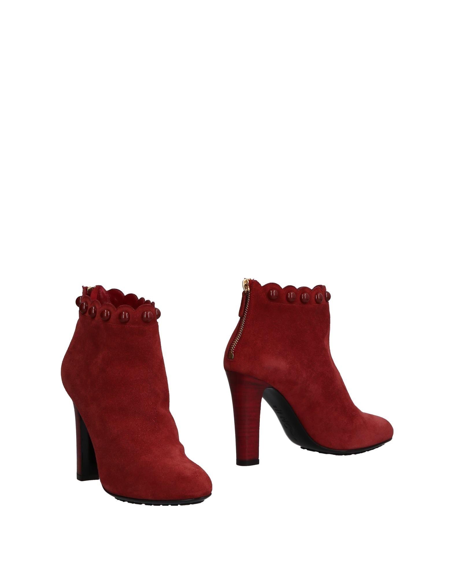 Moschino Stiefelette 11485771CTGut Damen 11485771CTGut Stiefelette aussehende strapazierfähige Schuhe 6e027c