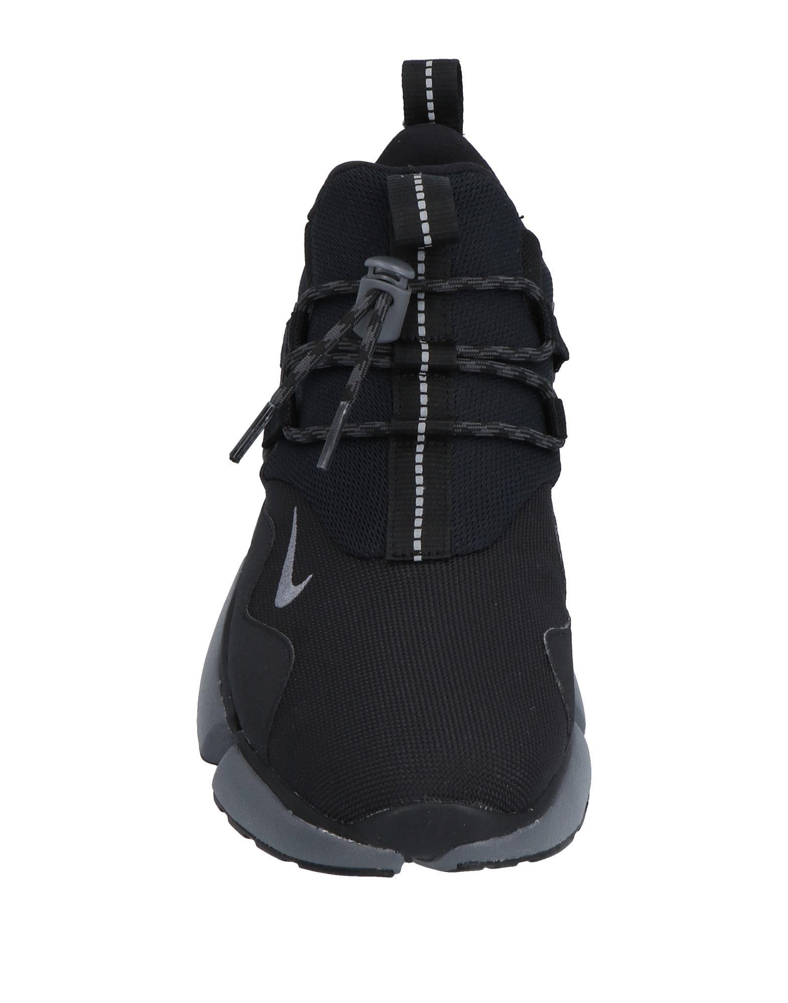 Moda Sneakers Nike Uomo - 11485776IT