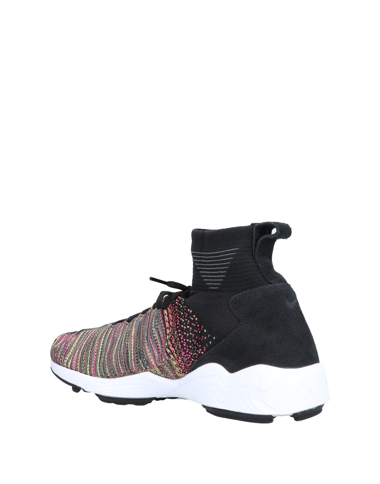 Nike Sneakers Herren beliebte  11485779RN Gute Qualität beliebte Herren Schuhe b2c467