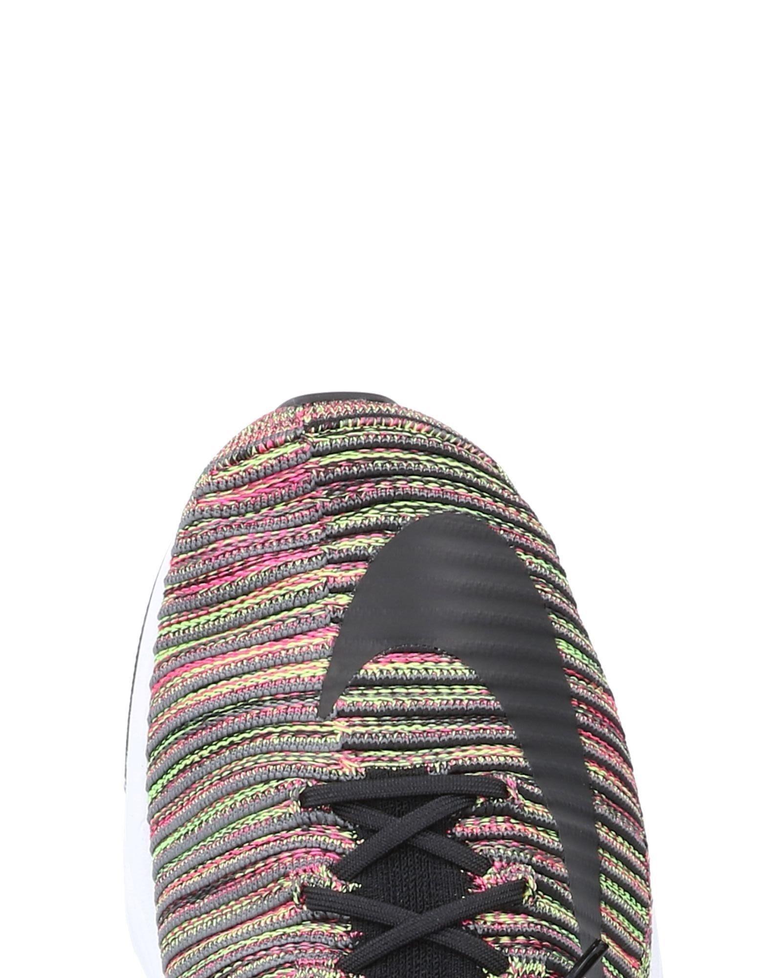 Nike Nike  Sneakers Herren  11485779RN c23b4e