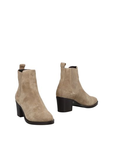 M. Gemi Ankle Boot   Footwear by M. Gemi