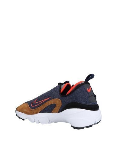 Nike Joggesko billig salgsordre billig salg tumblr TUUSQd4F