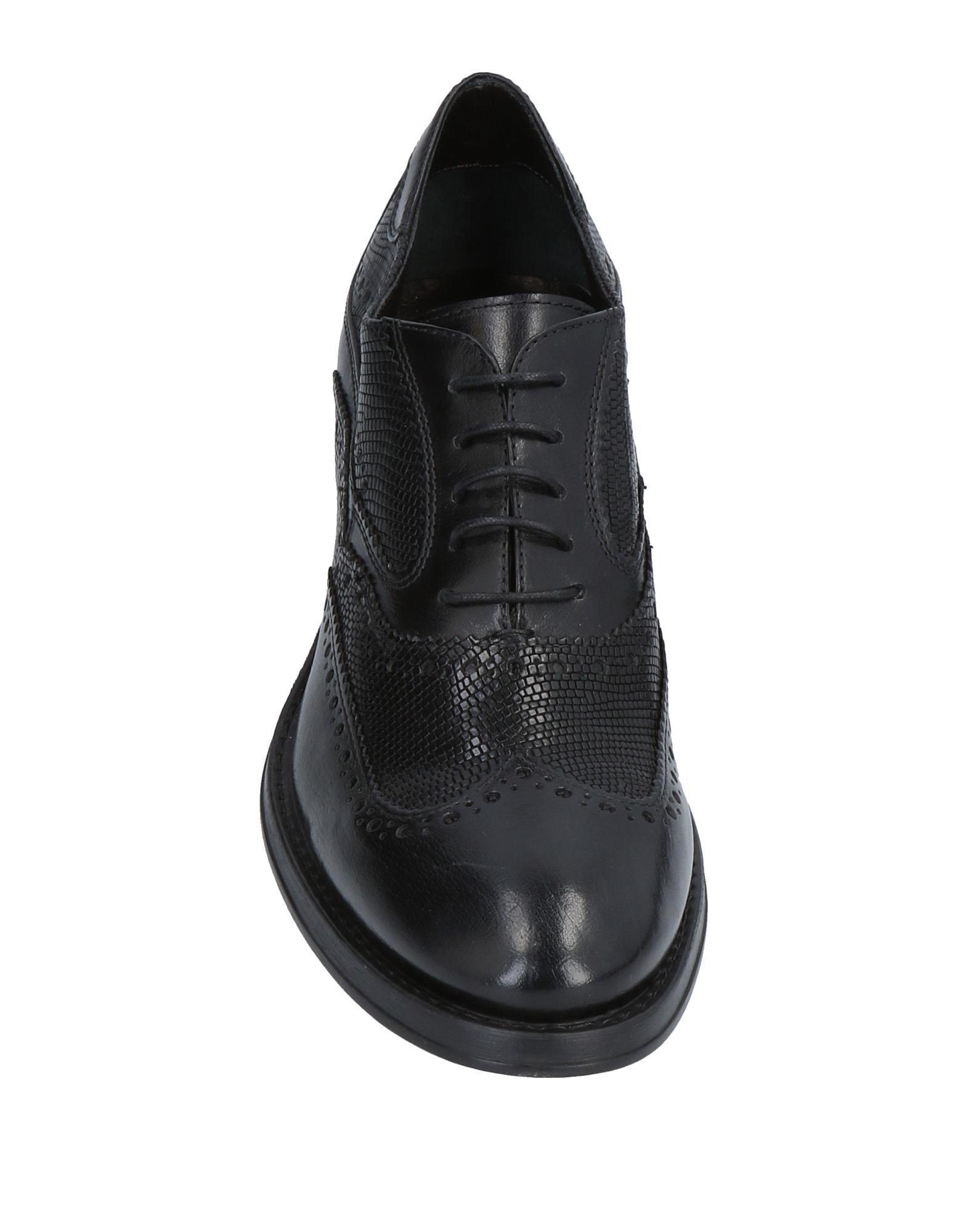 Corvari Qualität Schnürschuhe Damen  11485785XB Gute Qualität Corvari beliebte Schuhe 58a0b1