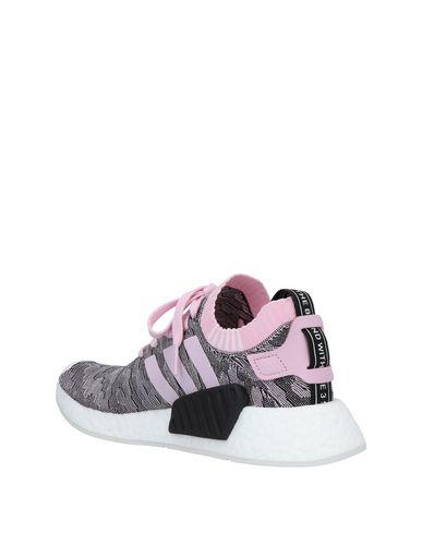 ADIDAS Sneakers ADIDAS ADIDAS ADIDAS Sneakers ADIDAS Sneakers ADIDAS Sneakers Sneakers ADIDAS Sneakers ADIDAS Sneakers UYUaqTfP