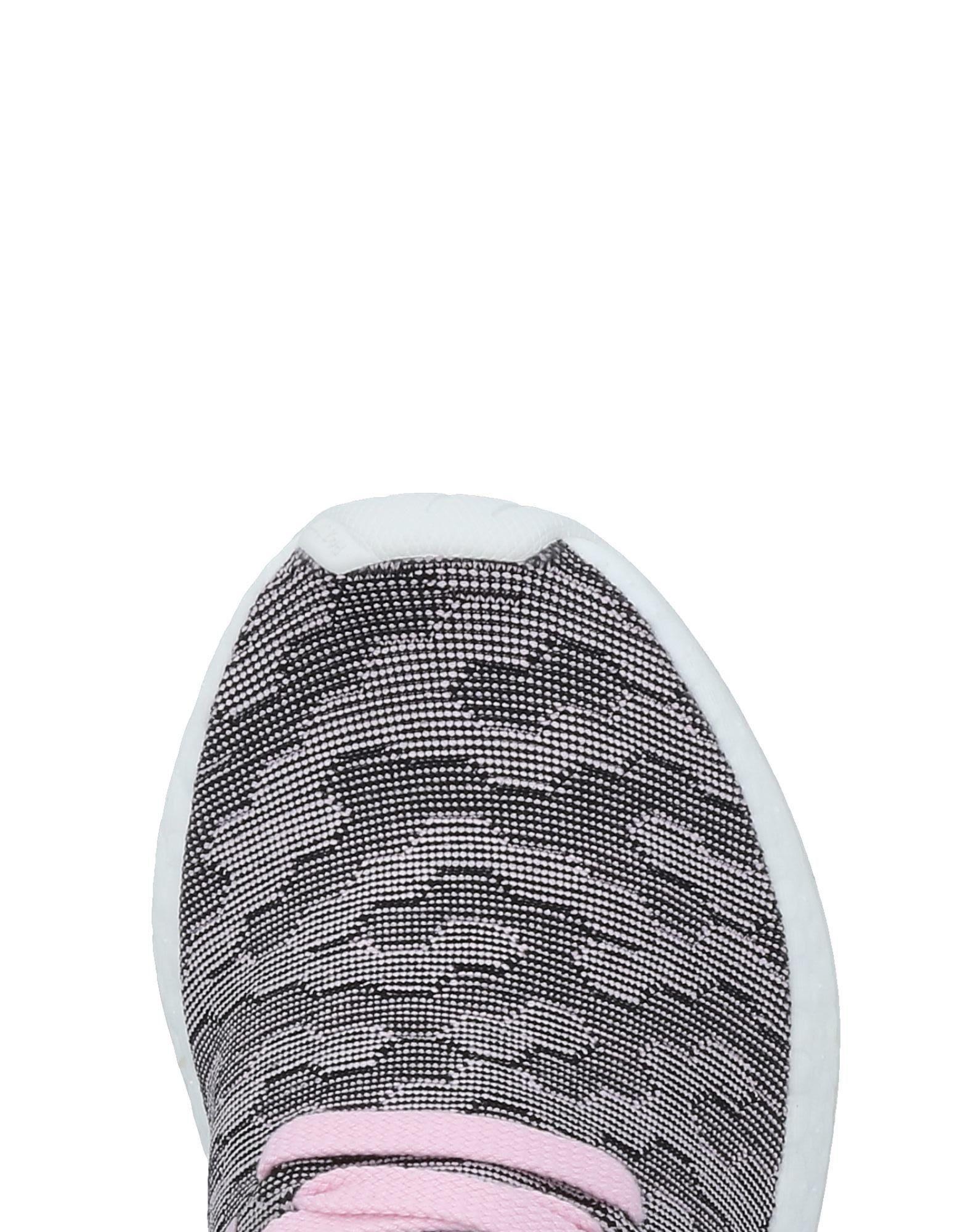 Gut um Sneakers billige Schuhe zu tragenAdidas Sneakers um Damen  11485787BK c08a9b