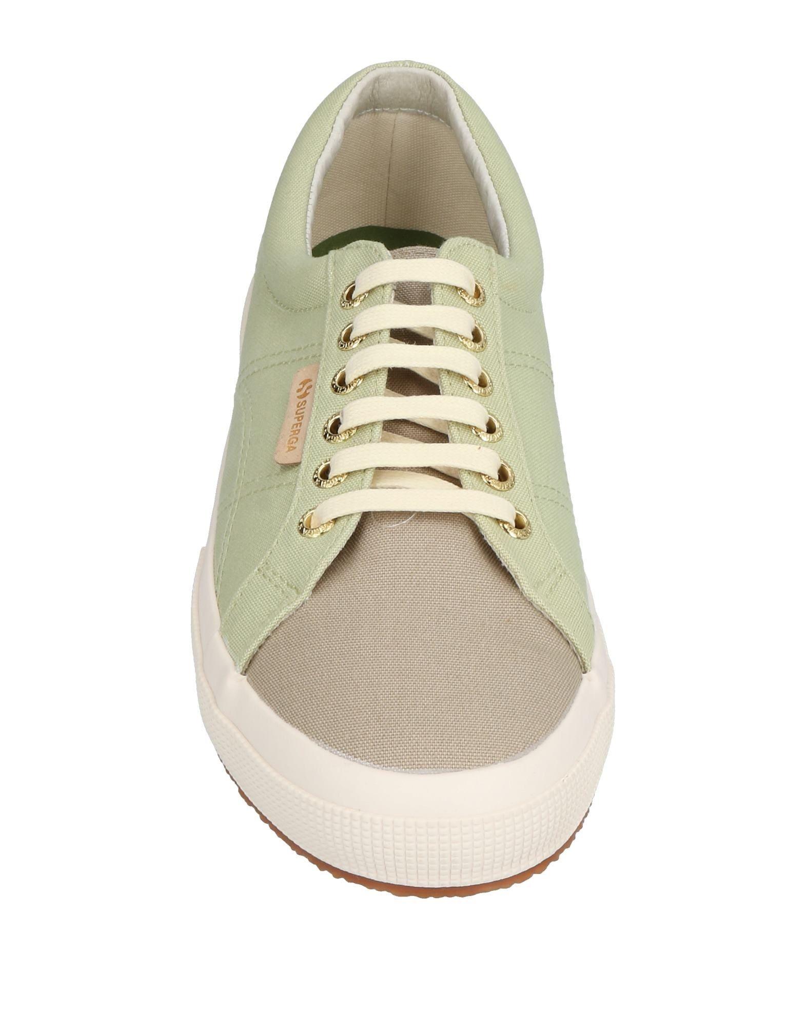 Rabatt echte Schuhe Superga® Sneakers Per Scotch & Soda Sneakers Superga® Herren  11485790FG 2bf642