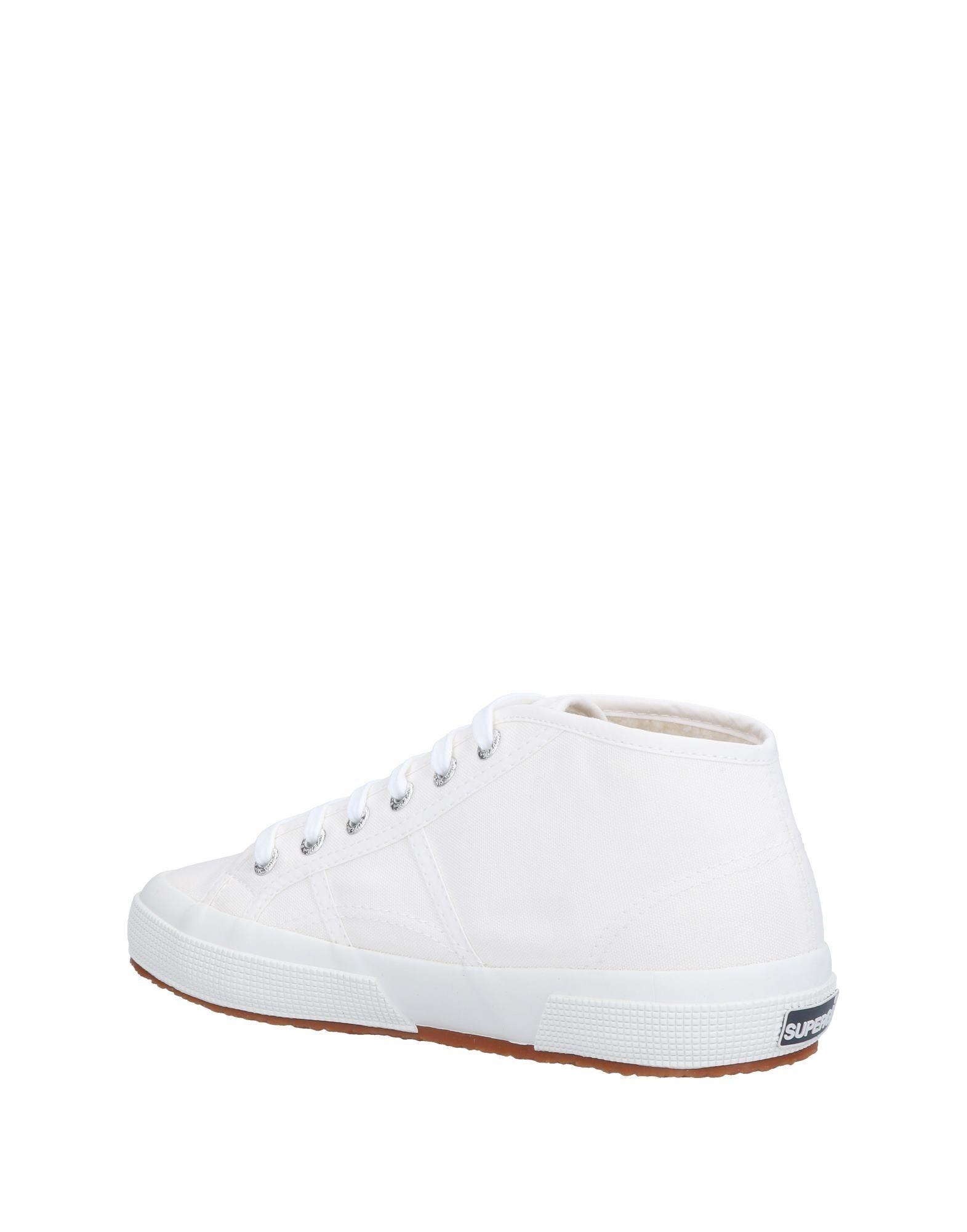 Scarpe economiche e resistenti Sneakers Superga  Donna - 11485796VX