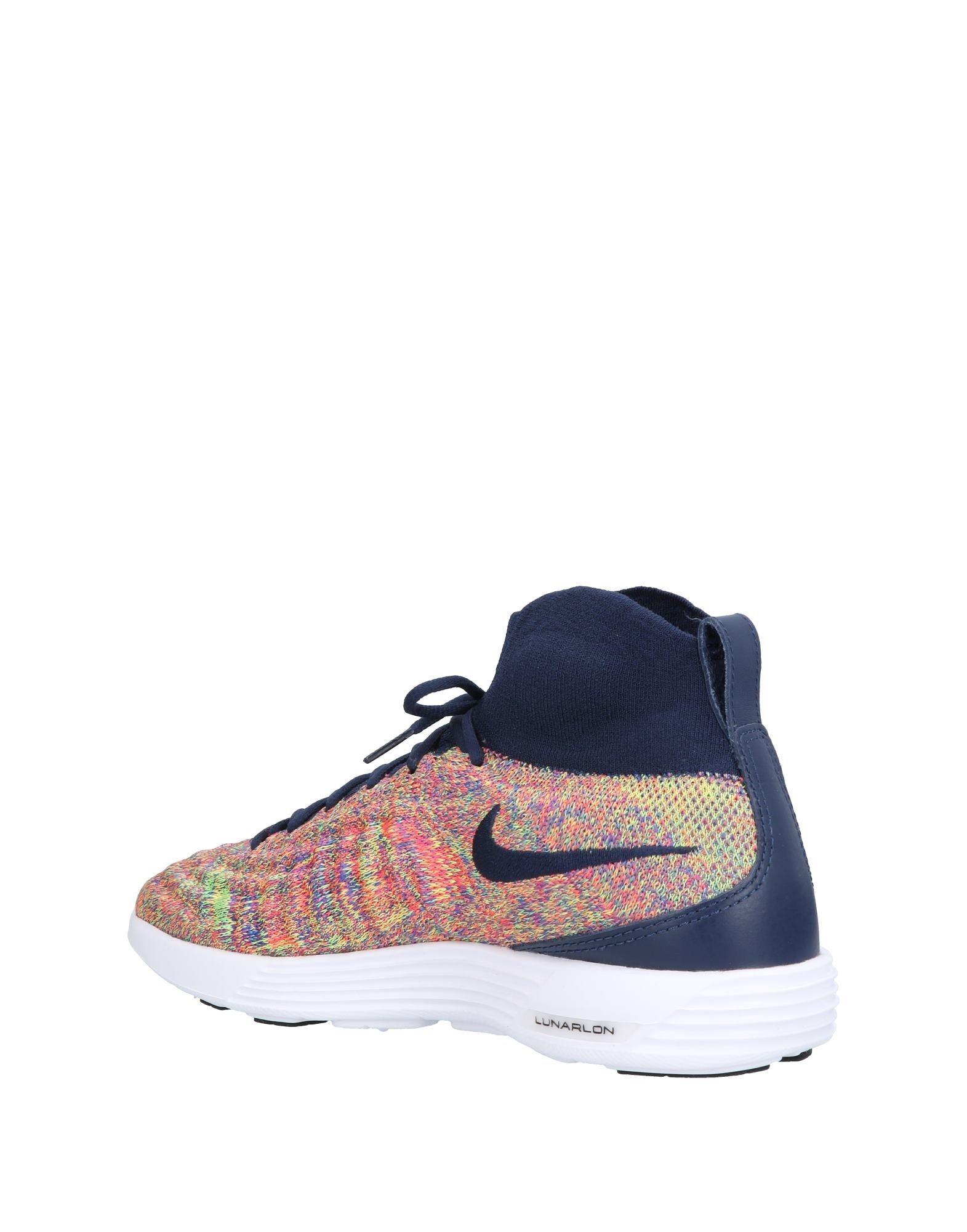 Nike Sneakers - Men Nike Sneakers online on    Australia - 11485802HF e7b9a8