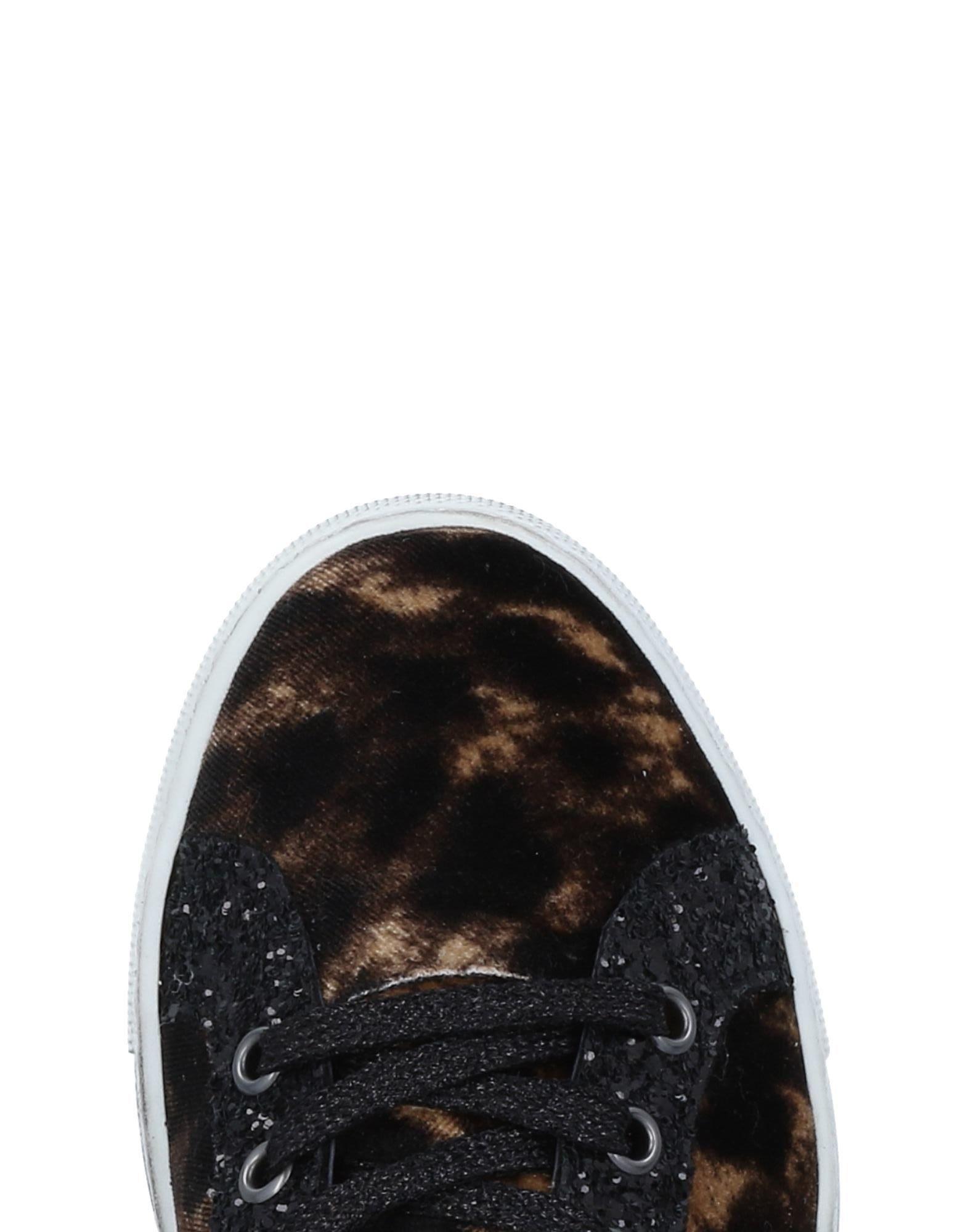 Moda Sneakers Geneve Geneve Geneve Donna - 11485815PM 6a0d21