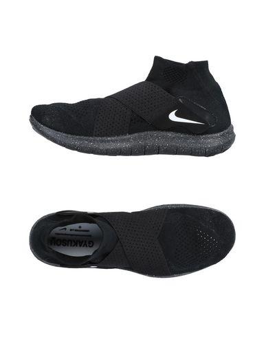 Nike Joggesko kostnaden online 2015 nye online amazon 6hFU34oV