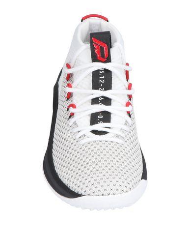 salg 2014 nye rabatt beste stedet Nike Joggesko b33FHOXT5M