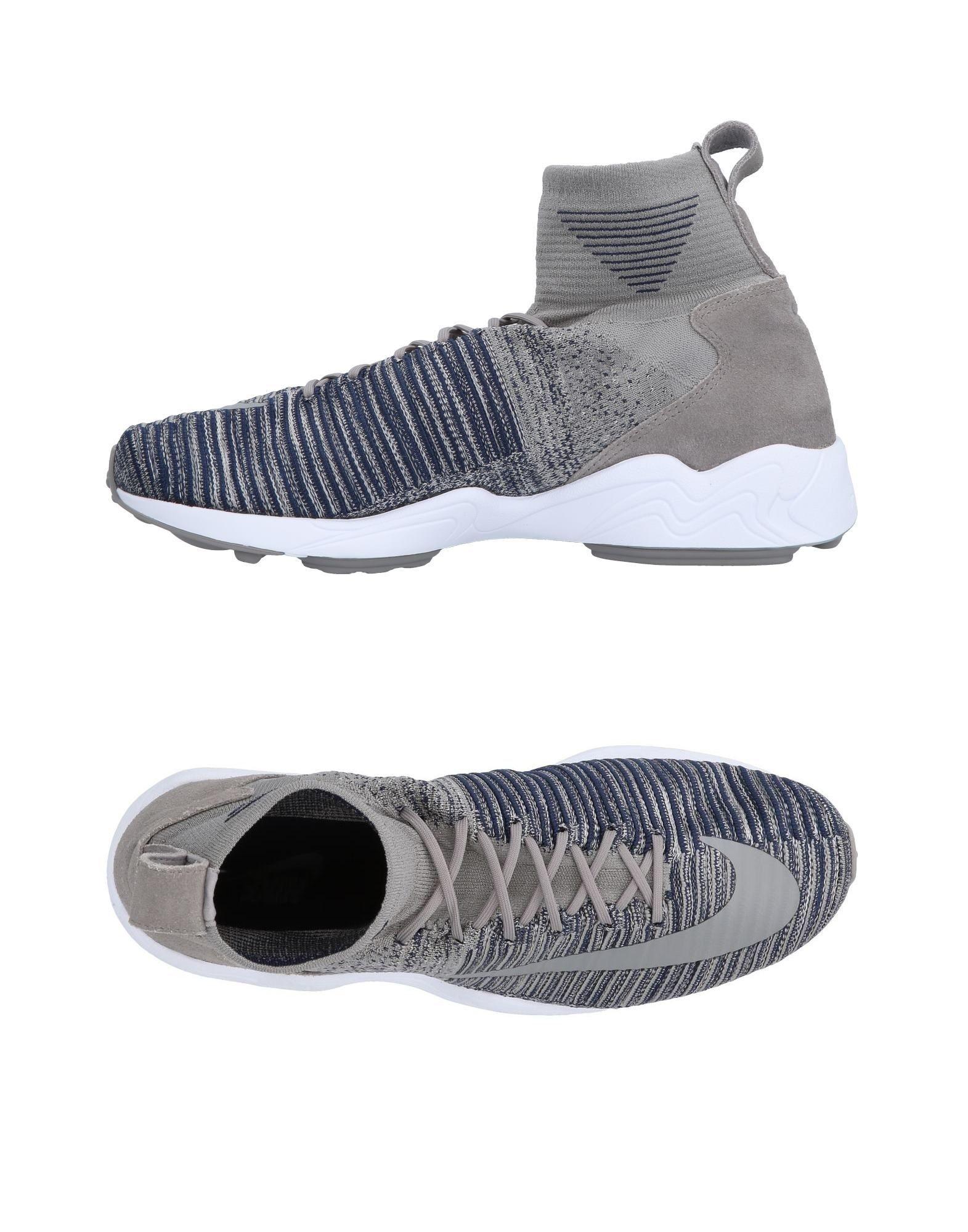 Nike Sneakers Herren Herren Herren  11485838DF Gute Qualität beliebte Schuhe ca0410