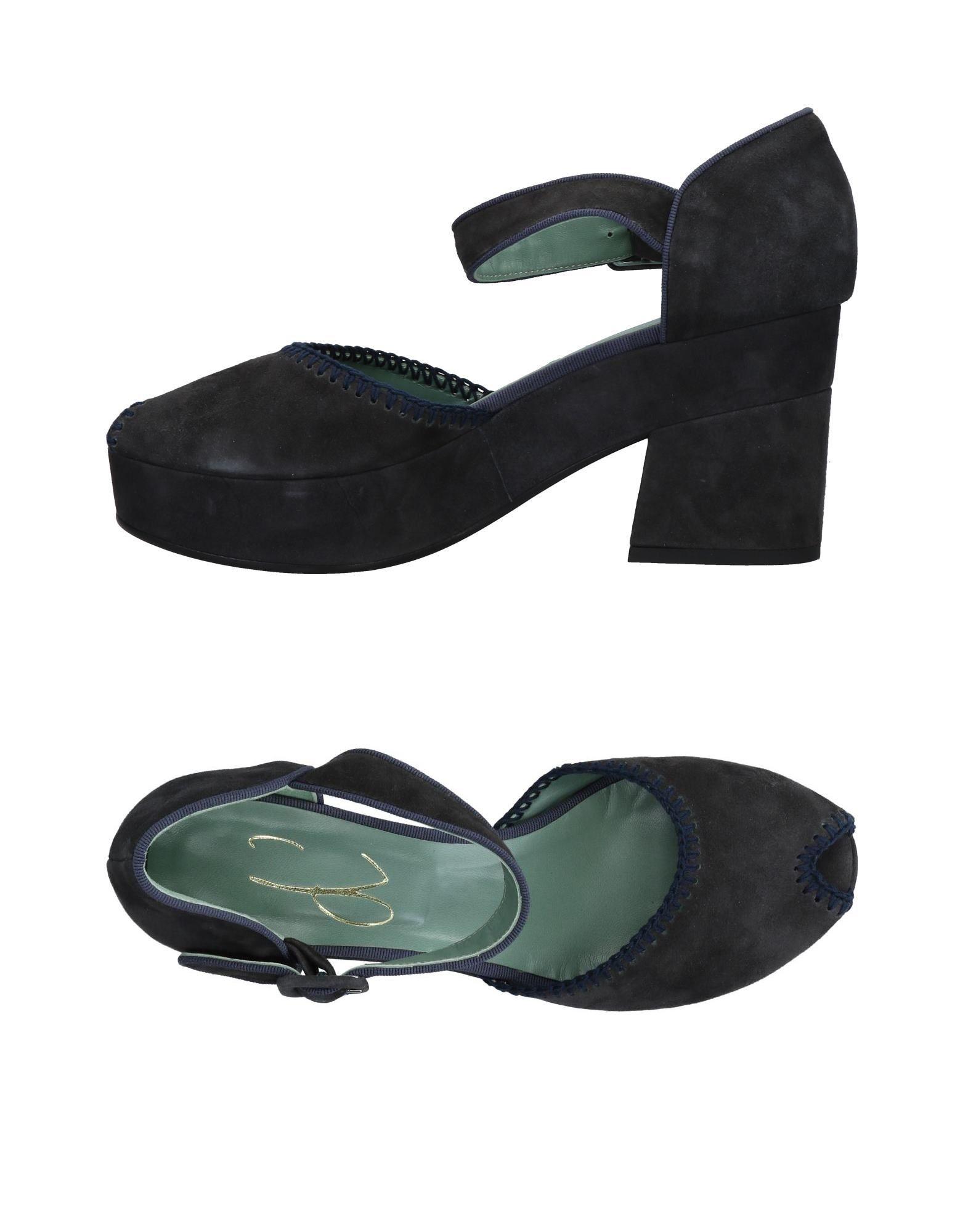 Paola D'arcano Pumps Damen  11485852FR Neue Schuhe