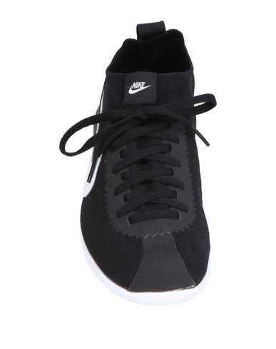 Nike Joggesko billigste for fint billig salg 2014 92zyj