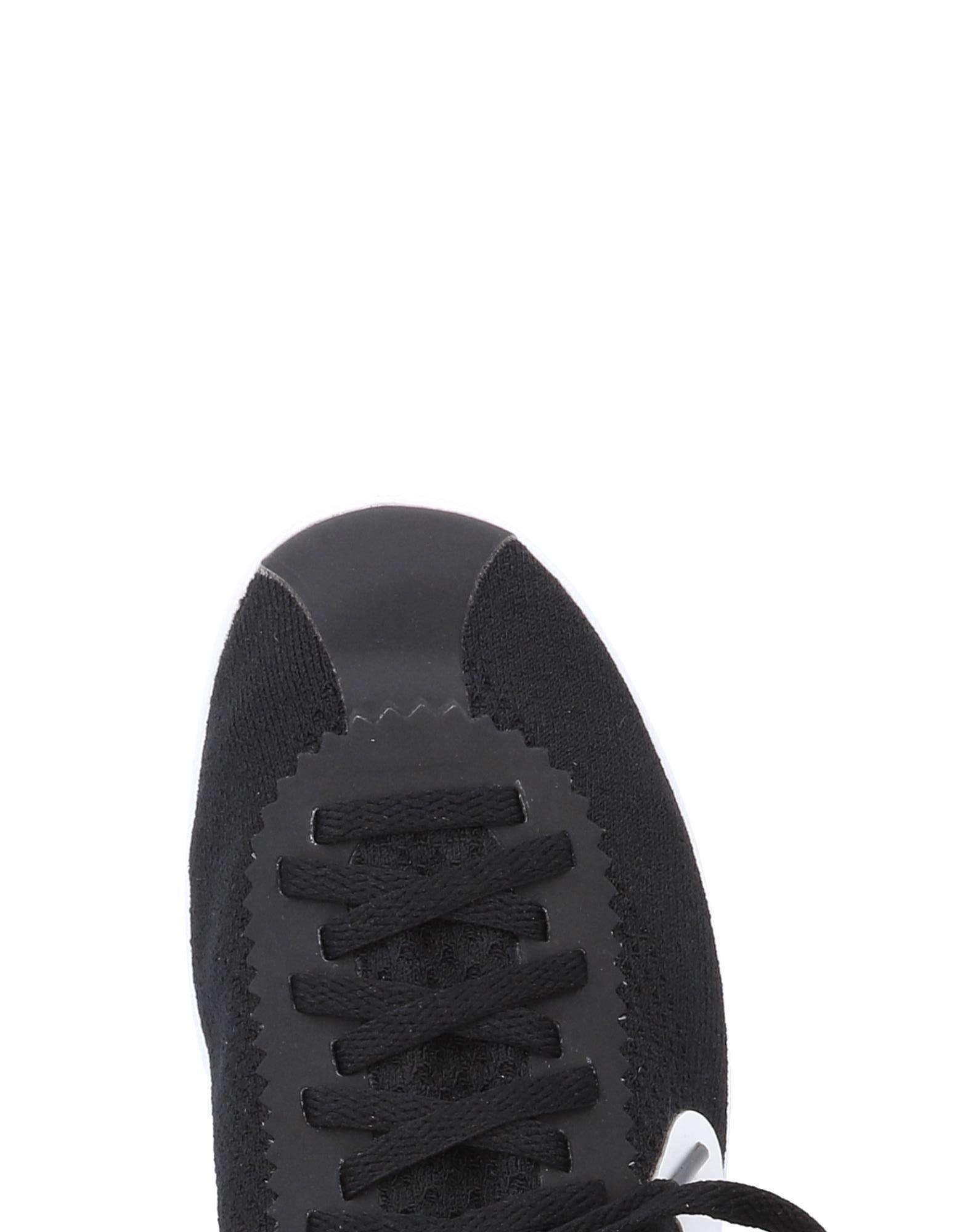 Rabatt Schuhe echte Schuhe Rabatt Nike Sneakers Herren  11485860CG 4925a0
