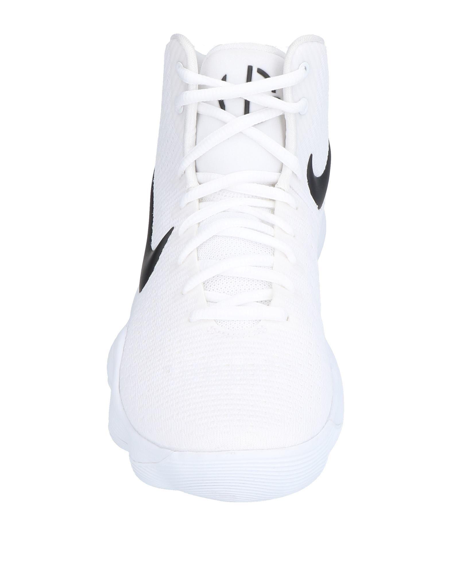 Rabatt echte  Schuhe Nike Sneakers Herren  echte 11485863AD d50ccf