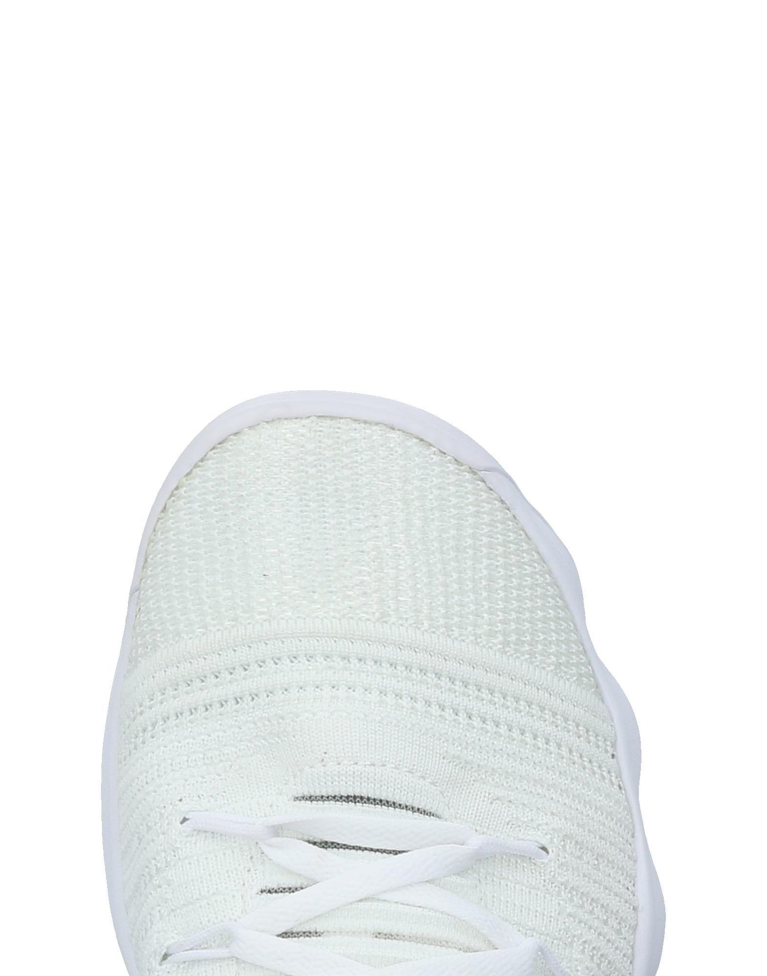 Rabatt Herren echte Schuhe Nike Sneakers Herren Rabatt  11485872KN 9a5cc8