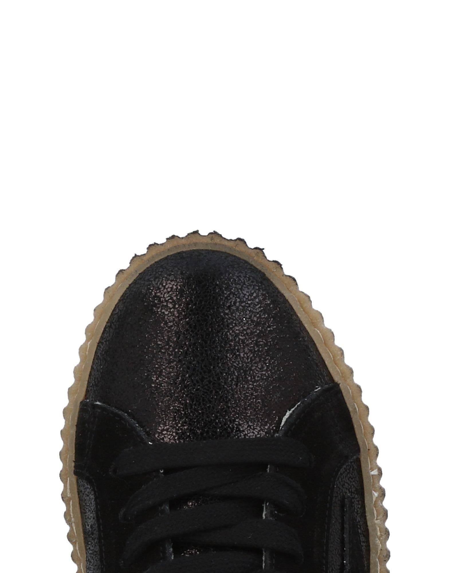 Méliné Méliné Méliné Sneakers - Women Méliné Sneakers online on  United Kingdom - 11485879UX 1da19e