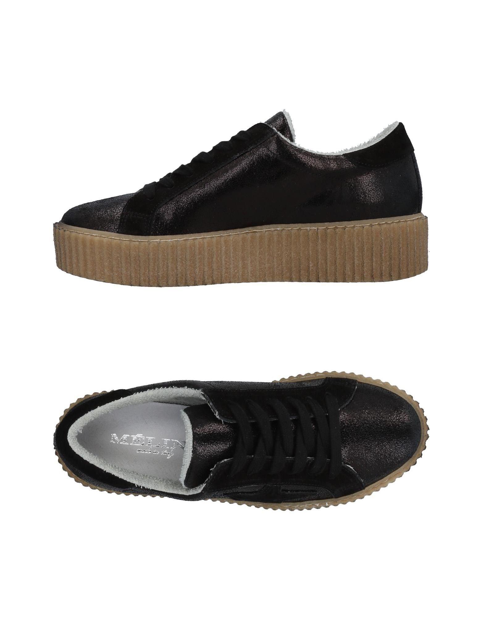 Sneakers Méliné Donna - 11485879UX Scarpe economiche e buone