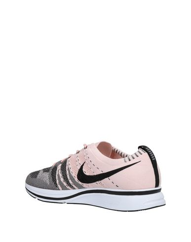 NIKE Sneakers Sneakers Sneakers NIKE NIKE TwUatxHq