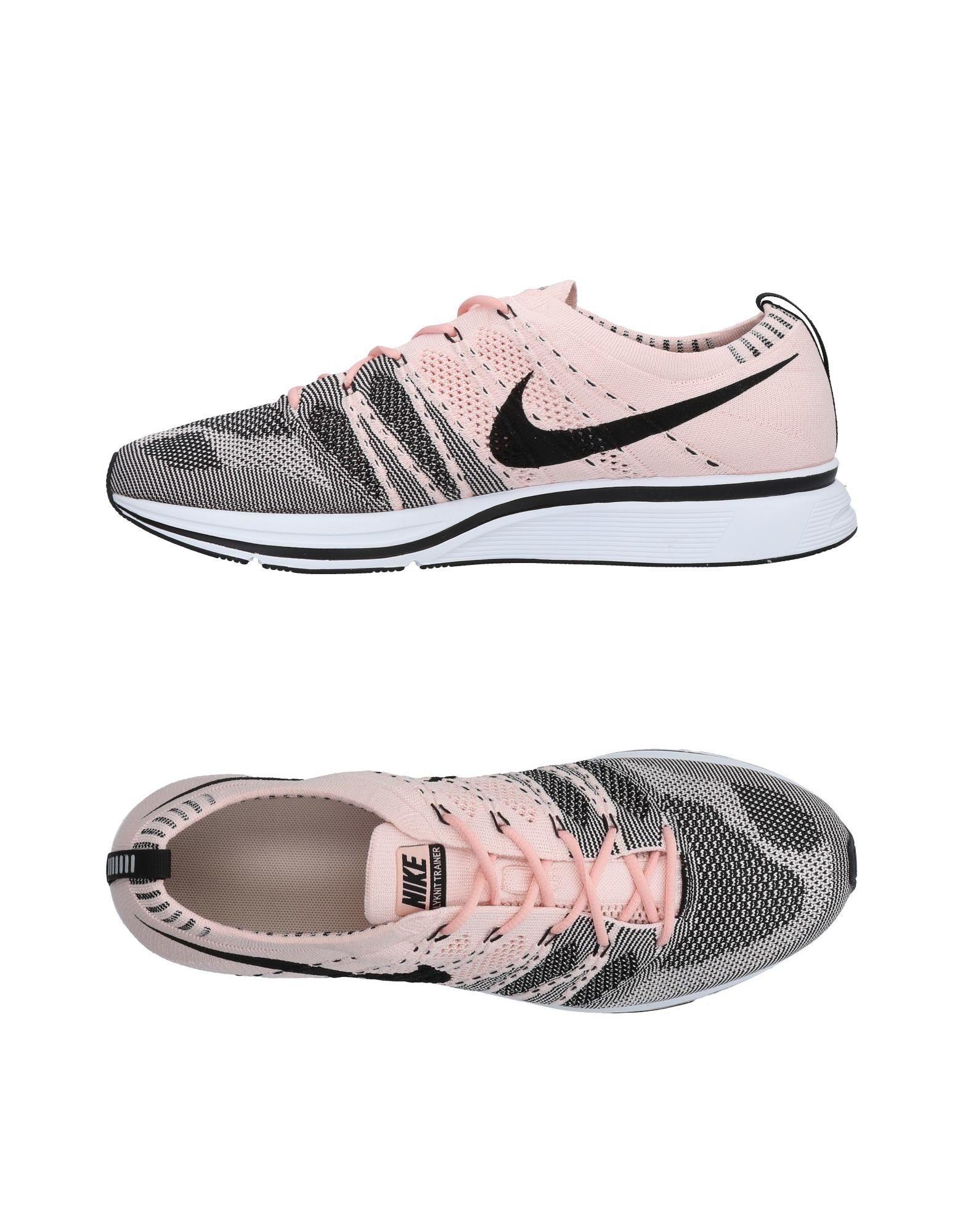 Nike Sneakers online - Men Nike Sneakers online Sneakers on  United Kingdom - 11485880BV f38293