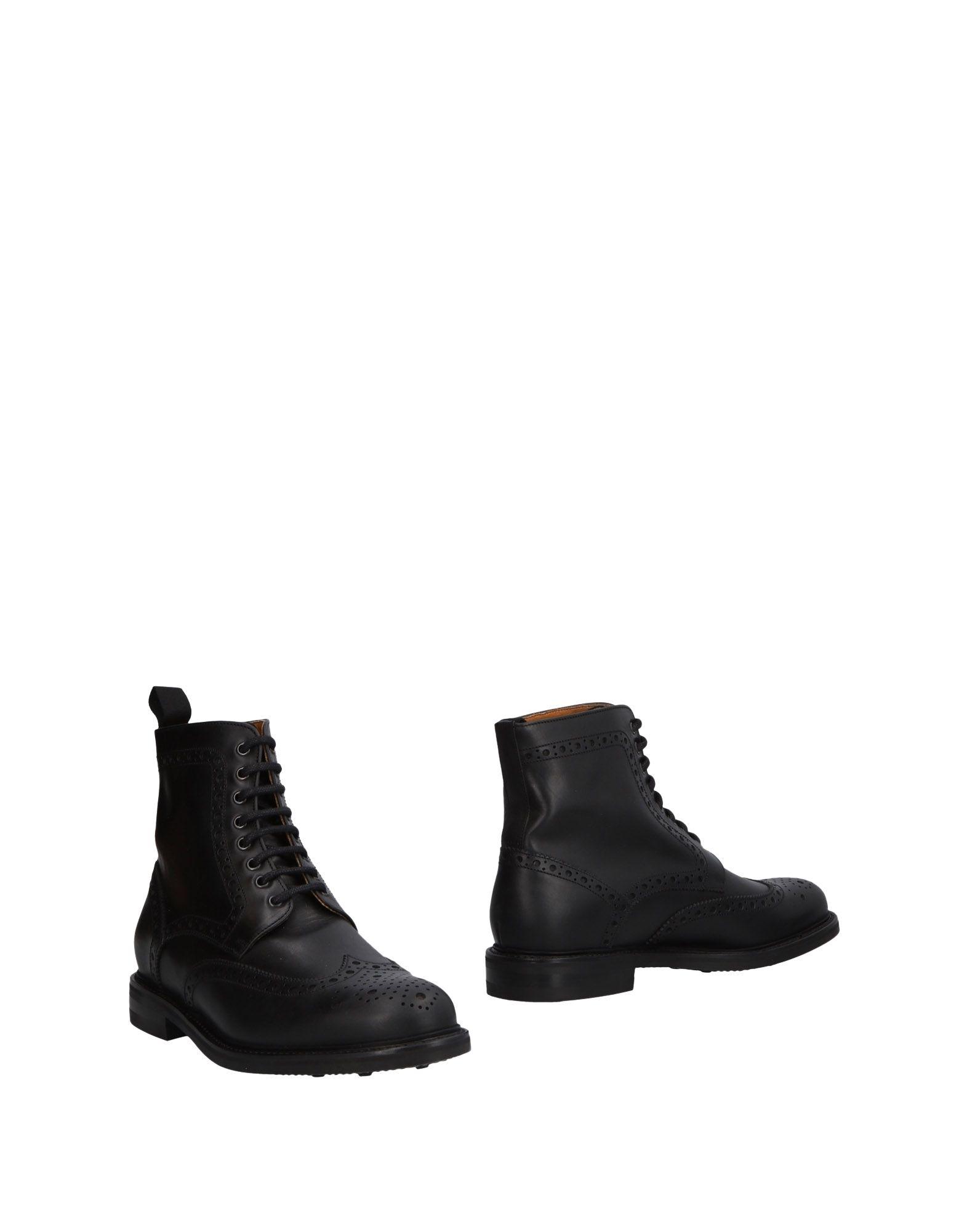 Berwick  1707 Stiefelette Herren  11485881SB Gute Qualität beliebte Schuhe