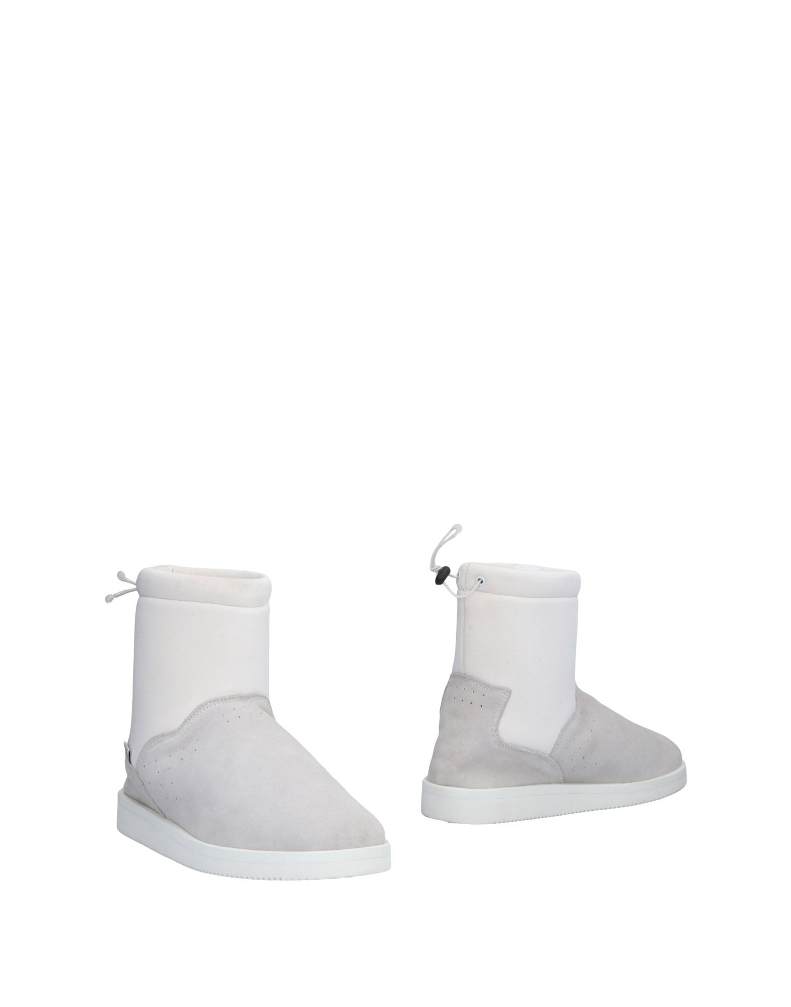 Gut tragenSuicoke um billige Schuhe zu tragenSuicoke Gut Stiefelette Damen  11485882GE d02a0e