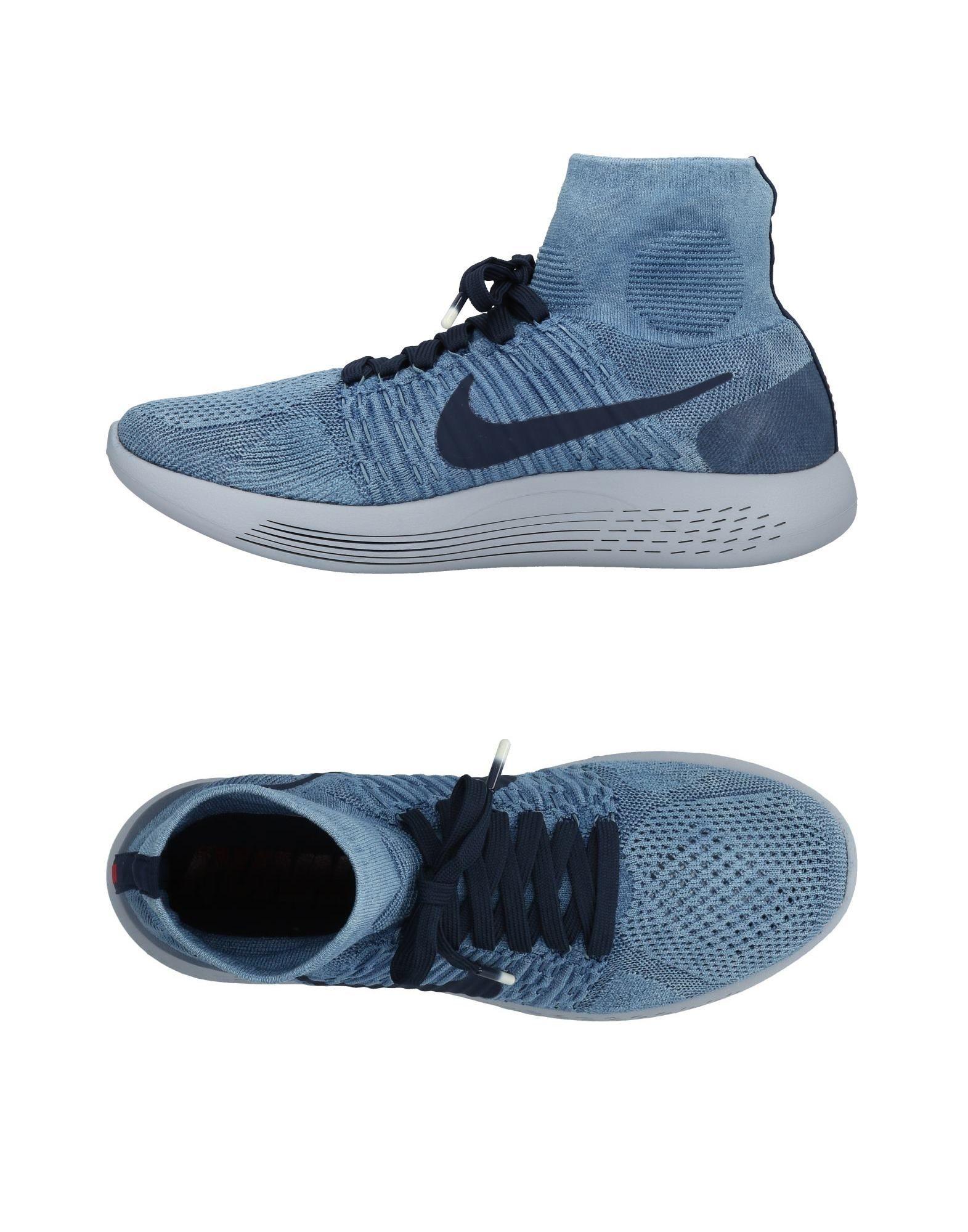 Moda Moda Moda Sneakers Nike Uomo - 11485890MG d0ea0d