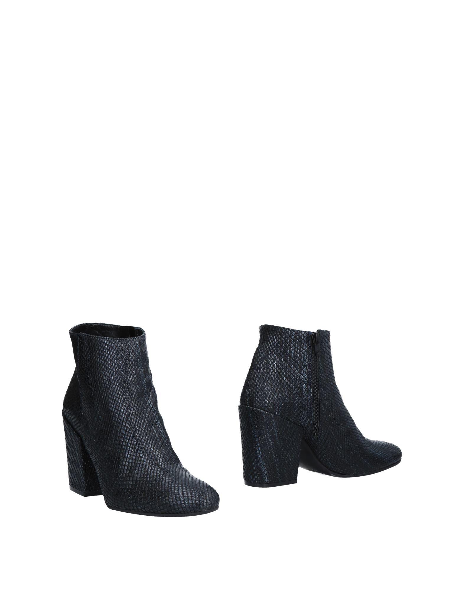Bruschi Stiefelette Damen  11485897KD 11485897KD 11485897KD Gute Qualität beliebte Schuhe f2ef5b