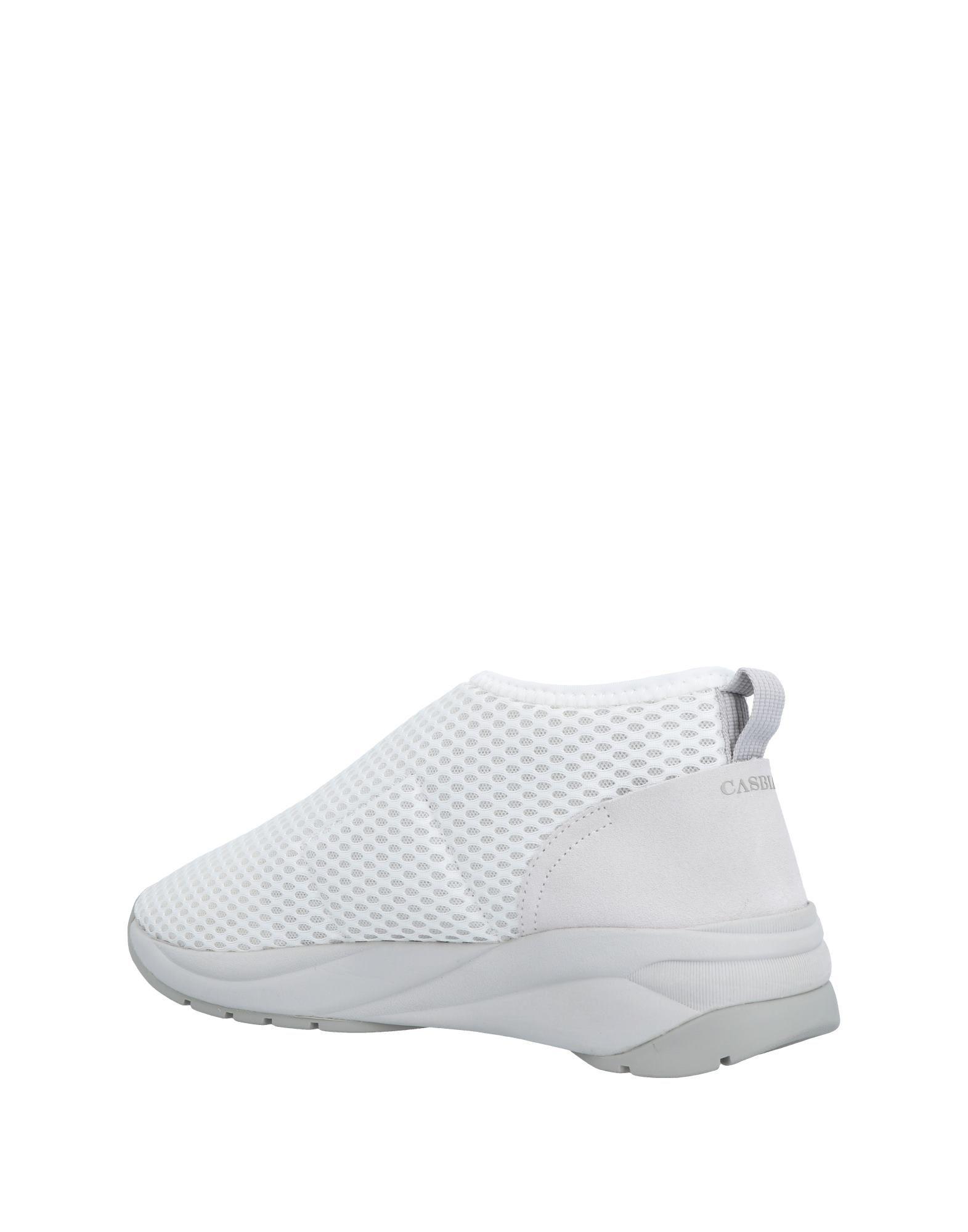 Rabatt Herren echte Schuhe Casbia Sneakers Herren Rabatt  11485899KA 3a4564
