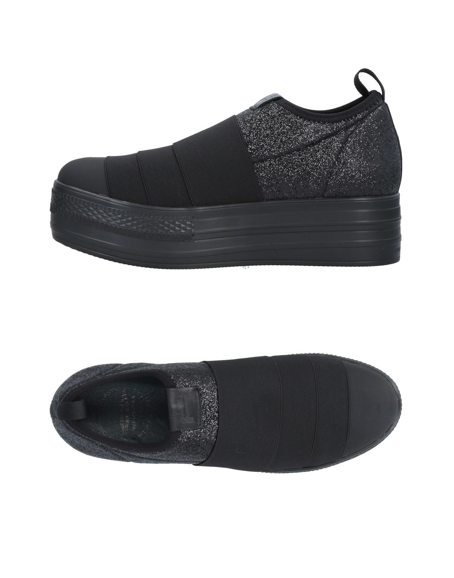 Fessura Sneakers - Women  Fessura Sneakers online on  Women Canada - 11485900MP 754d4a