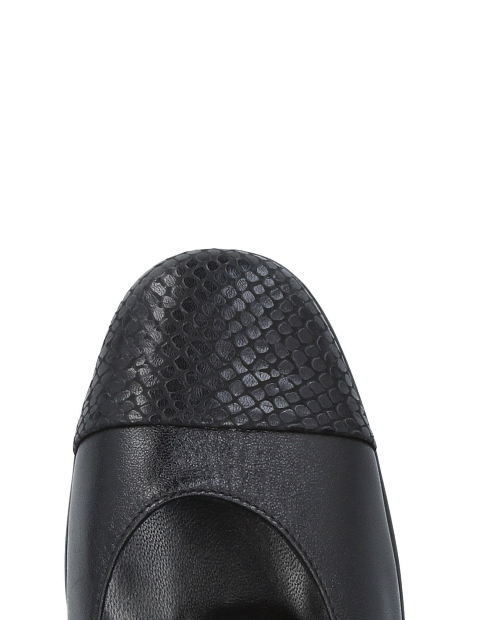 Le Marinē Pumps Damen beliebte  11485903ID Gute Qualität beliebte Damen Schuhe 453fa3