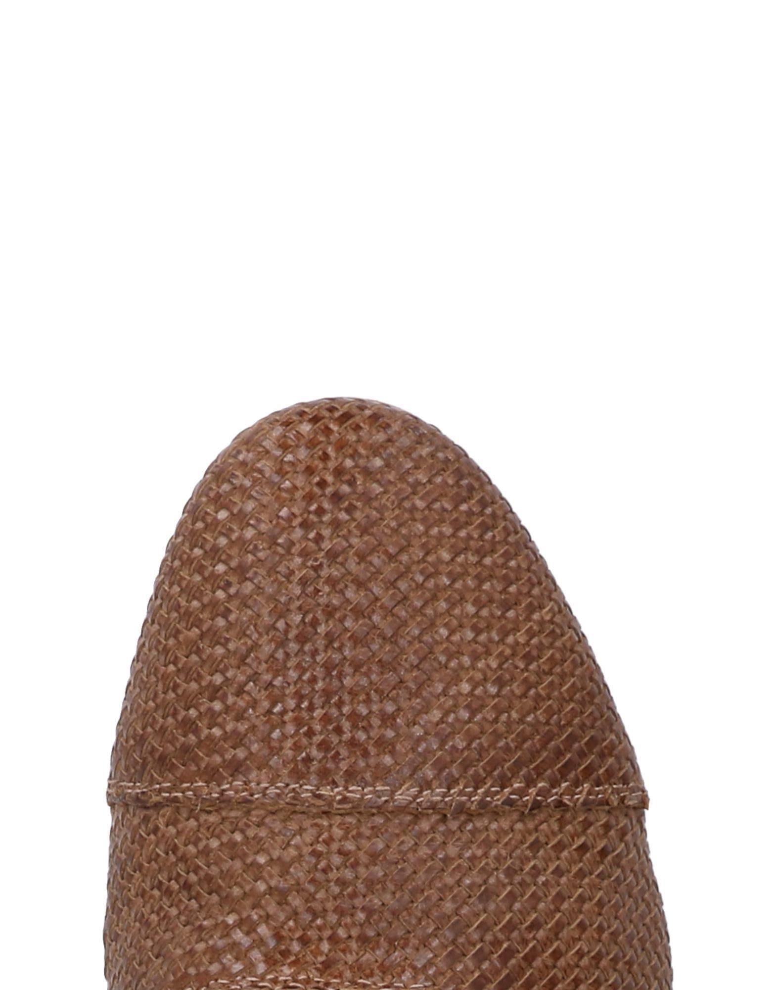 Gut um billige Schuhe zu tragenMara Bini Mokassins Damen  11485912MG