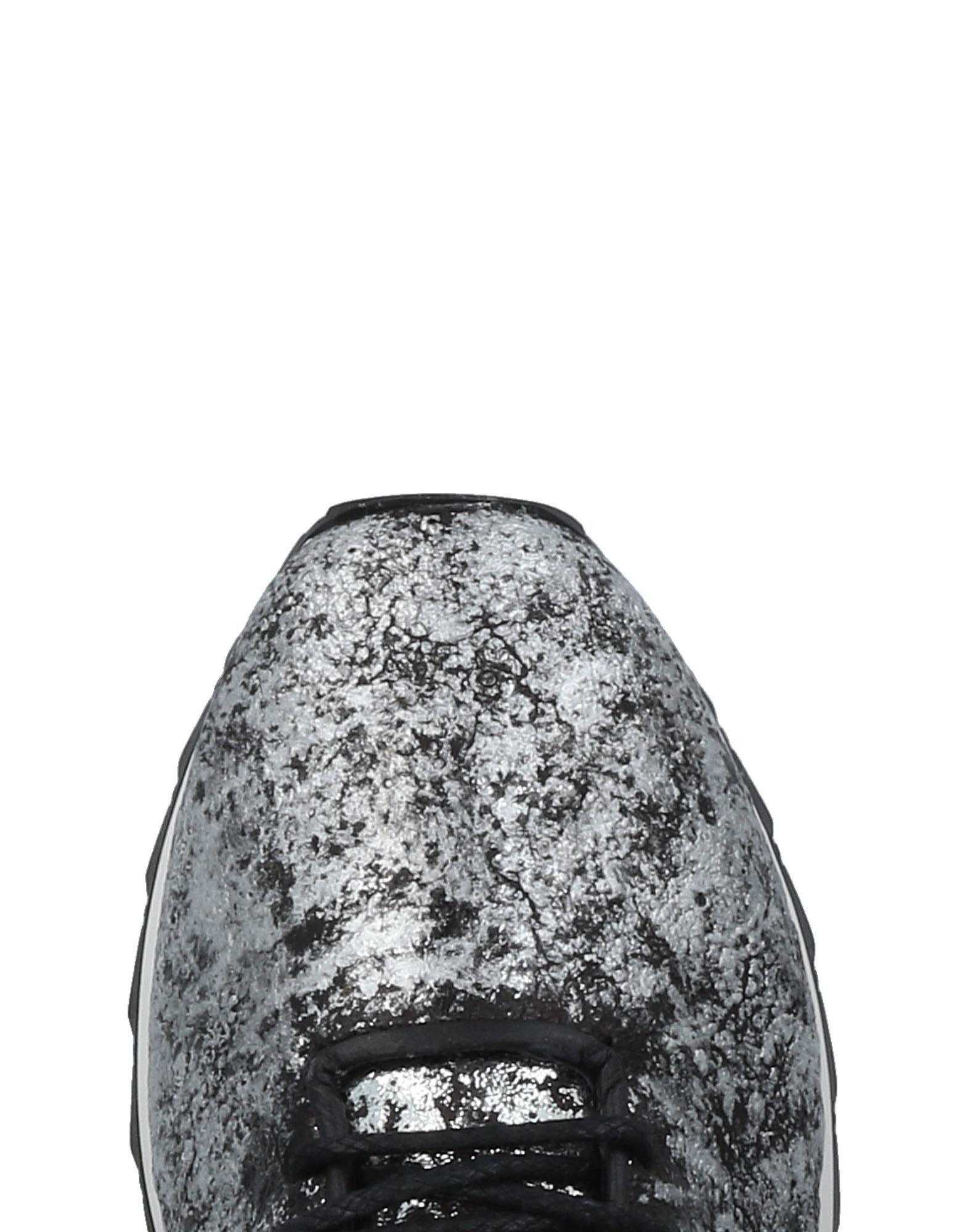 Gut um billige Schuhe  zu tragenStokton Sneakers Damen  Schuhe 11485937UK 2fc695