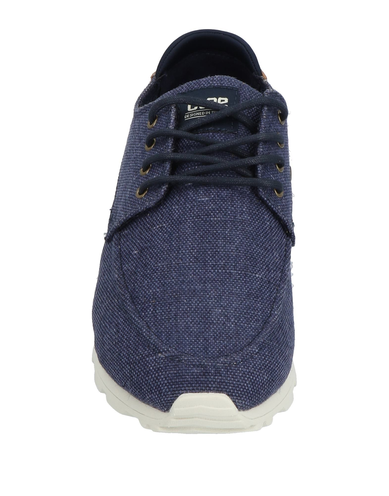 Scarpe economiche economiche economiche e resistenti Sneakers Clae Uomo - 11485946GN 08d47e