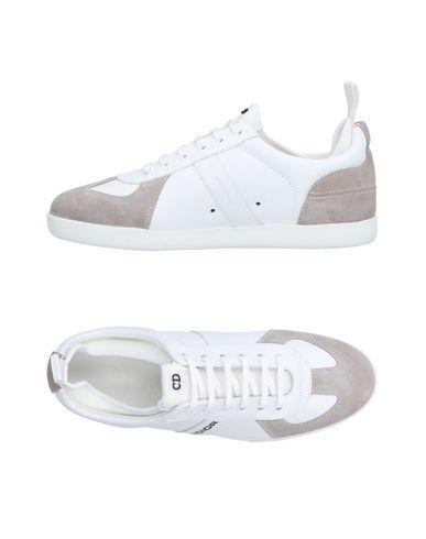 Dior Homme Sneakers   Footwear U by Dior Homme