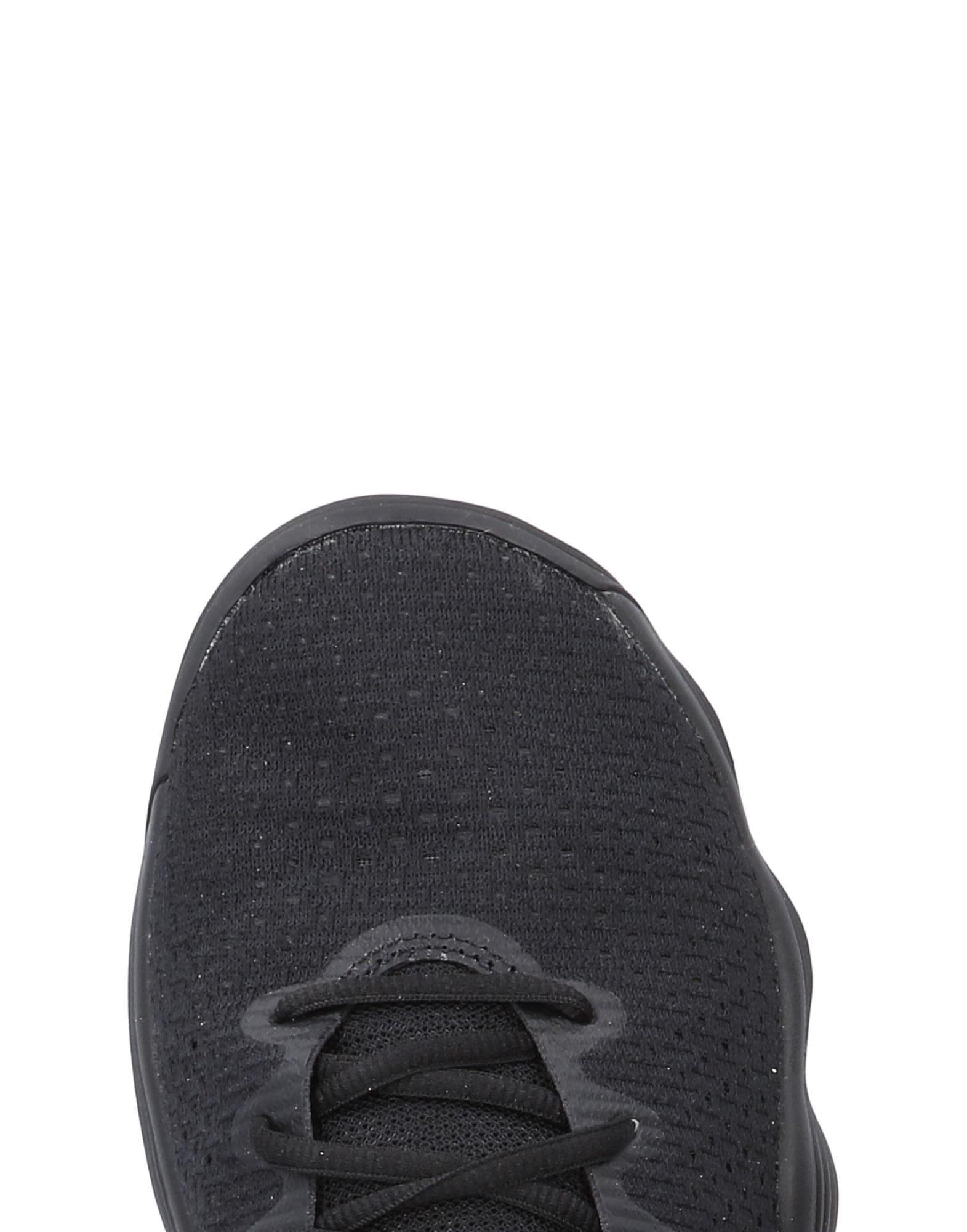 Rabatt echte  Schuhe Nike Sneakers Herren  echte 11485954XQ 806ee1