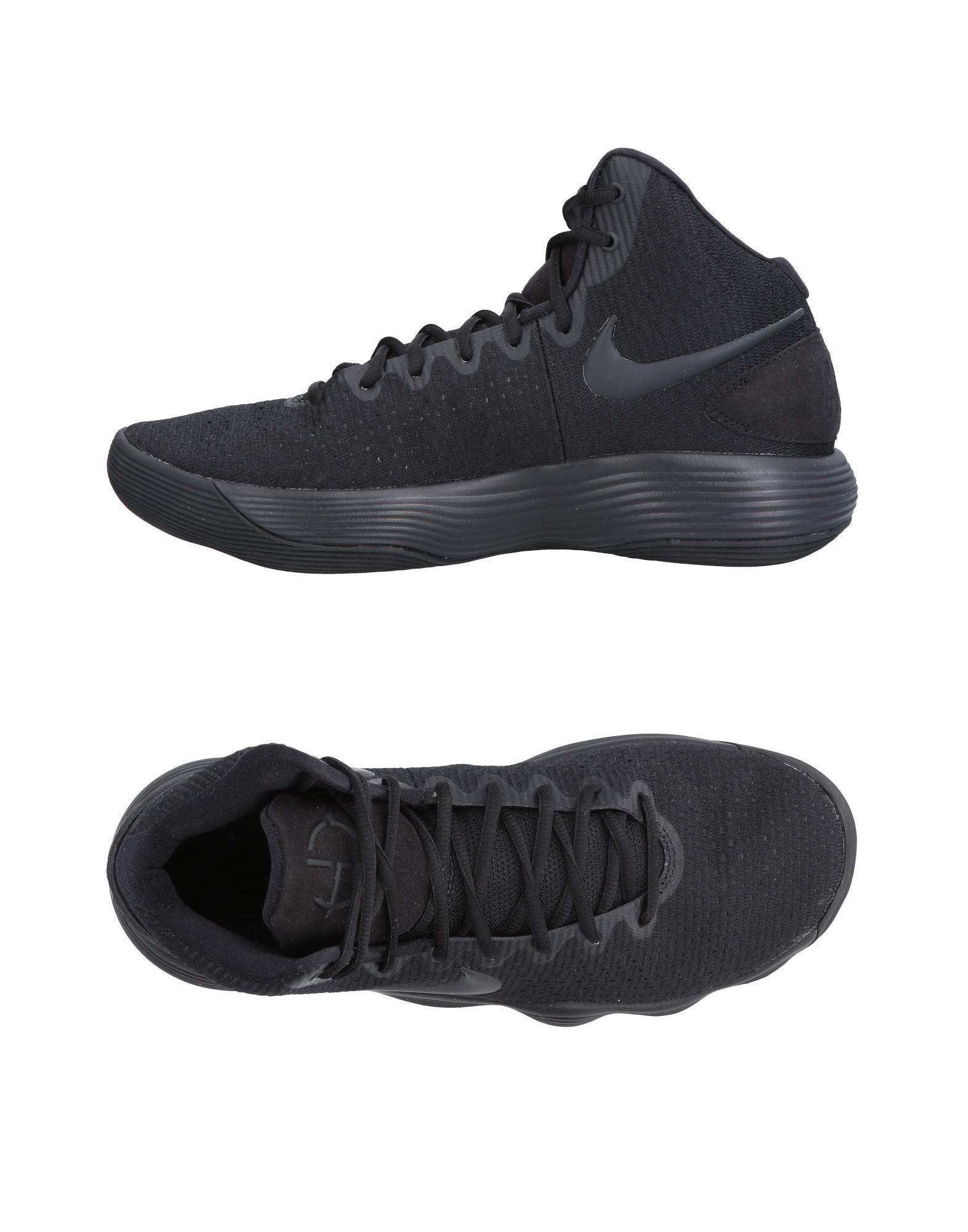 Sneakers Nike Uomo - 11485954XQ Scarpe economiche e buone
