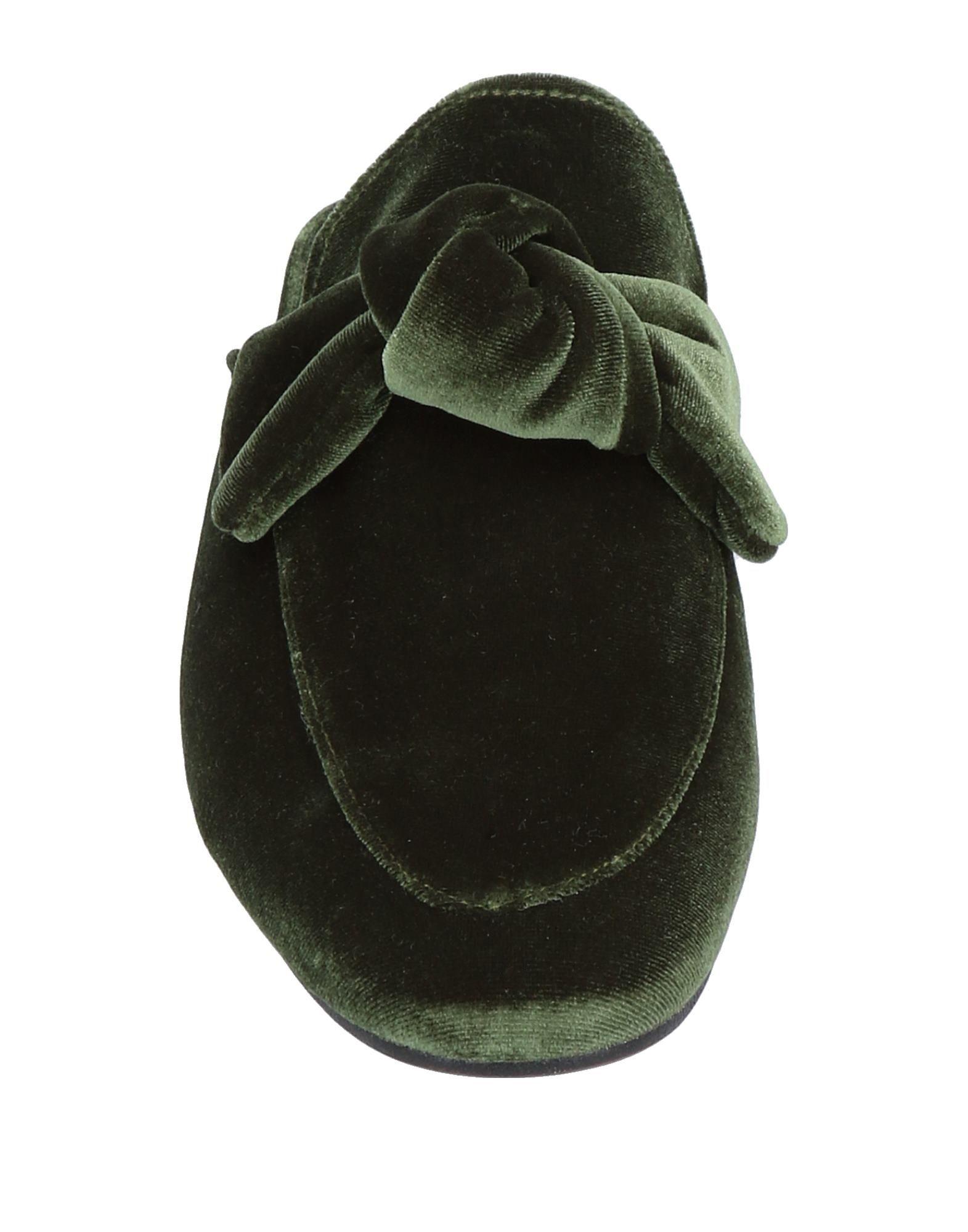 Islo Isabella Lorusso Open-Toe Mules - Women Islo Isabella Lorusso Lorusso Lorusso Open-Toe Mules online on  United Kingdom - 11485955ID ba340c