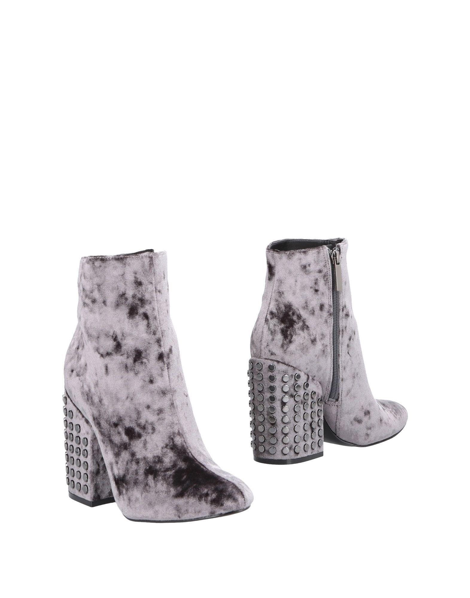 Gut um billige Schuhe zu tragenKendall + Kylie Stiefelette Damen  11485965CD