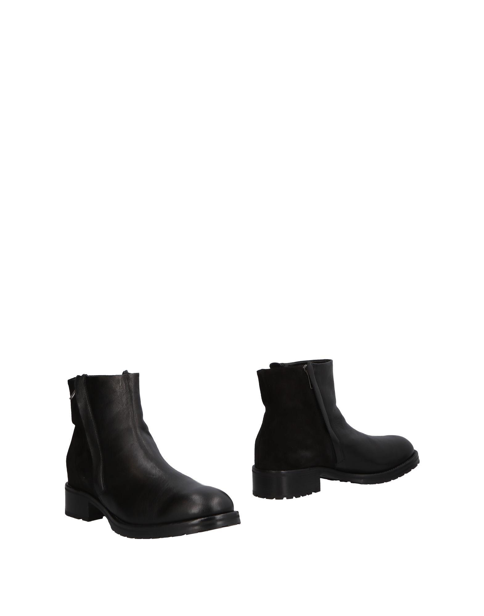Stilvolle billige Schuhe Lemaré Stiefelette Damen  11485967TJ 11485967TJ 11485967TJ fd26f0