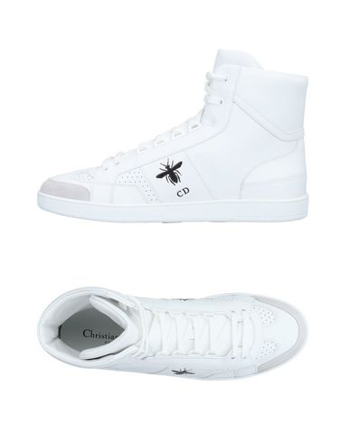 DIOR - Sneakers
