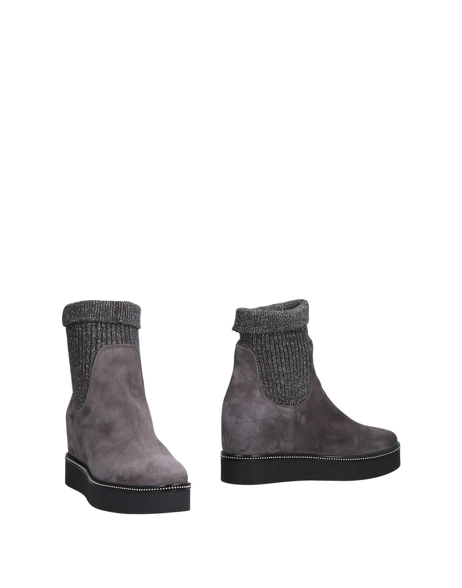 Stilvolle billige Schuhe Ma & 11485983FO Lo' Stiefelette Damen  11485983FO & efeb4a