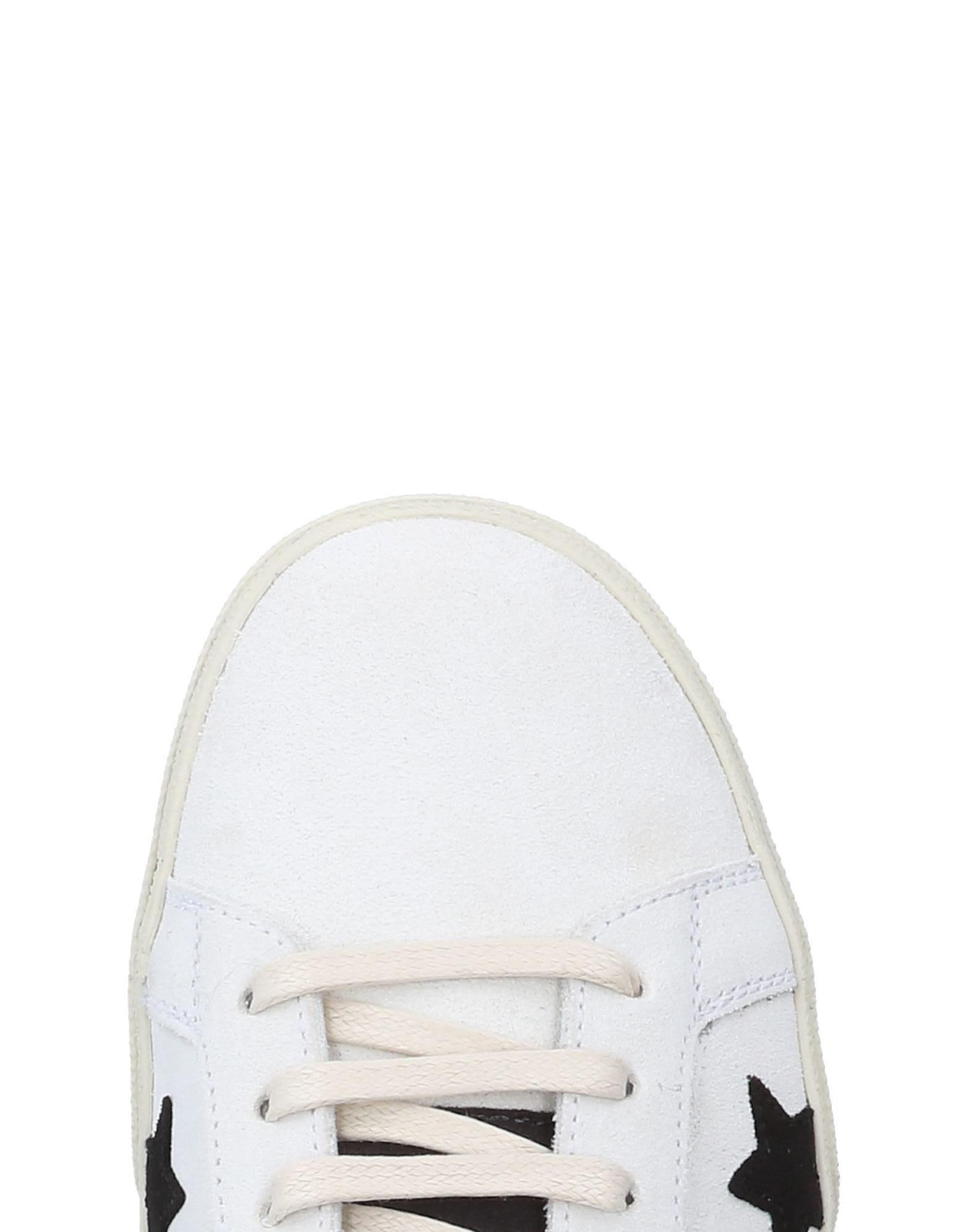 Saint Laurent Sneakers Herren beliebte  11485985HF Gute Qualität beliebte Herren Schuhe ddb03c