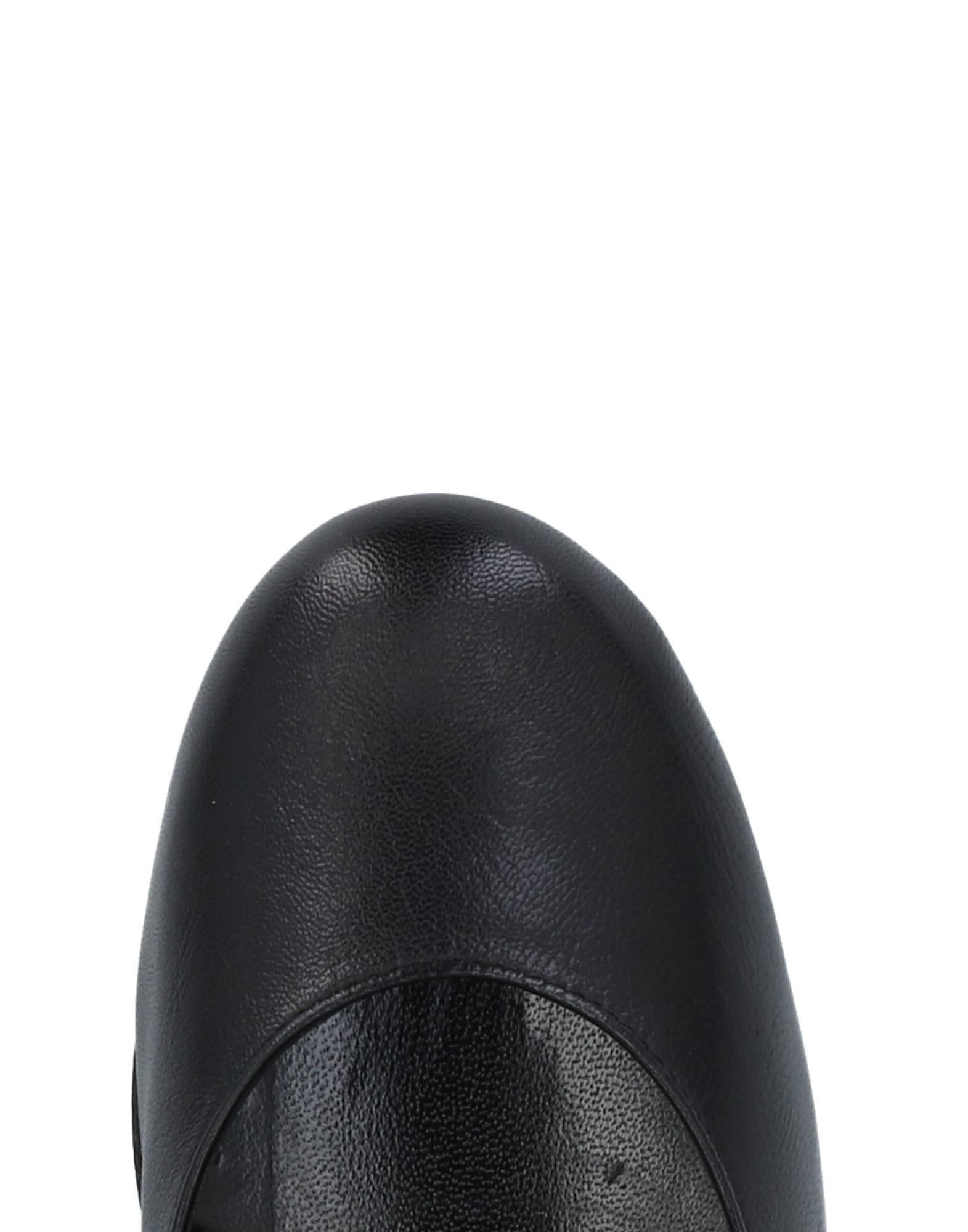 Gut um billige Schuhe  zu tragenLe Marinē Pumps Damen  Schuhe 11486008AH b7c8bd