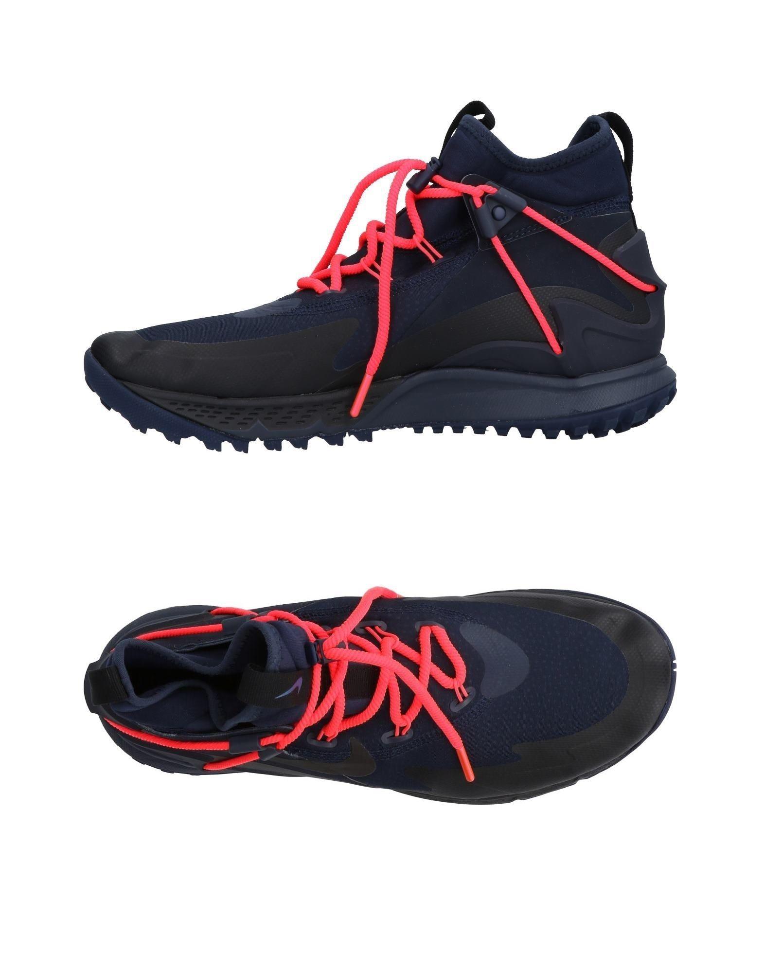 Sneakers Nike Uomo - 11486013IF elegante