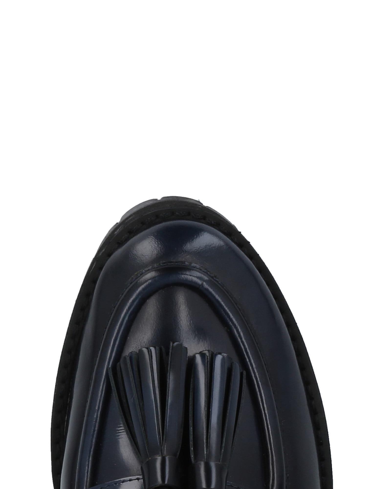 Le Marinē Mokassins Damen  11486021IW Gute Qualität beliebte Schuhe