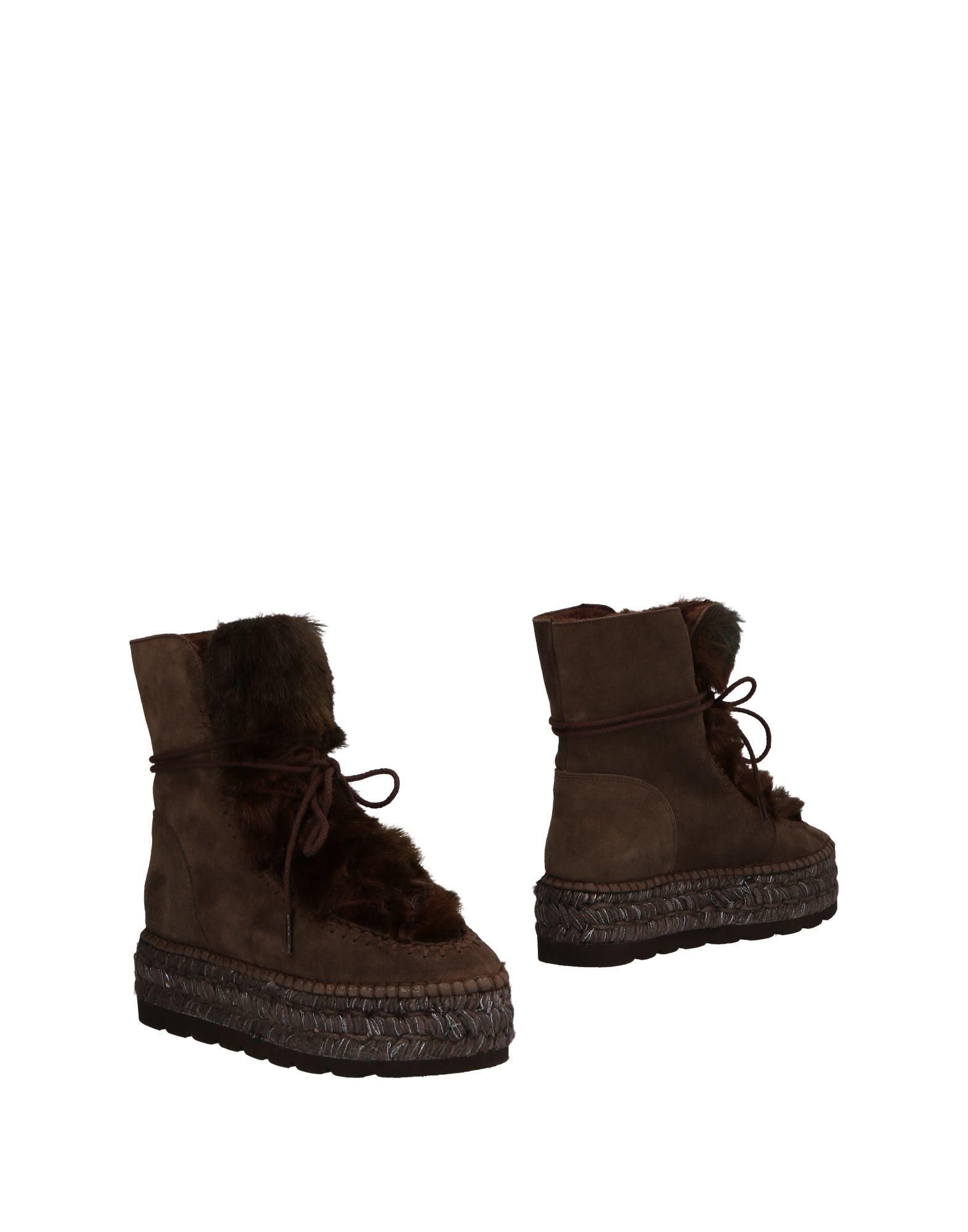 Vidorreta Stiefelette Damen  11486026SB Schuhe Gute Qualität beliebte Schuhe 11486026SB 8eb98f